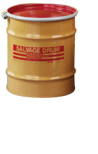 Salvage Drum